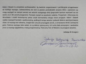 Jadwiga_Grzegorz