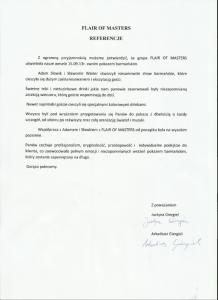 Justyna_Arkadiusz