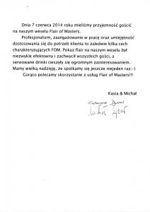 Kasia_Michał